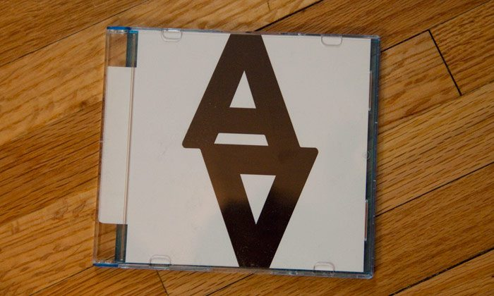 atlantis-vancouver-bmx-video