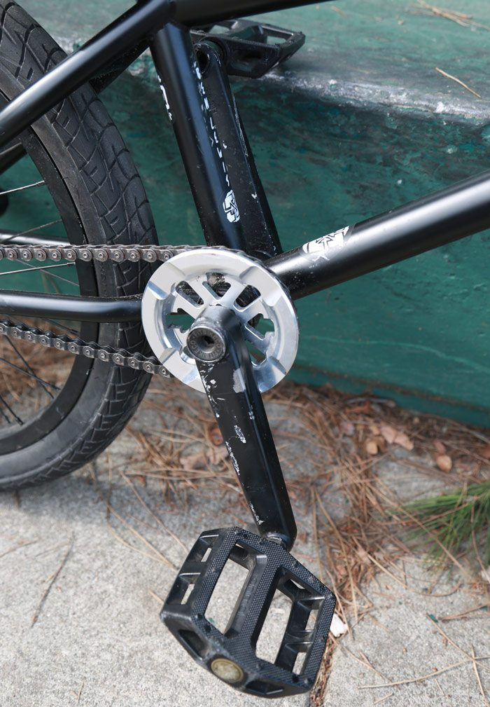 ben-lewis-bmx-bike-check-cranks