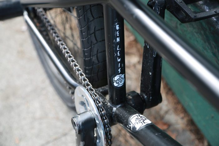ben-lewis-bmx-bike-check-seat-tube