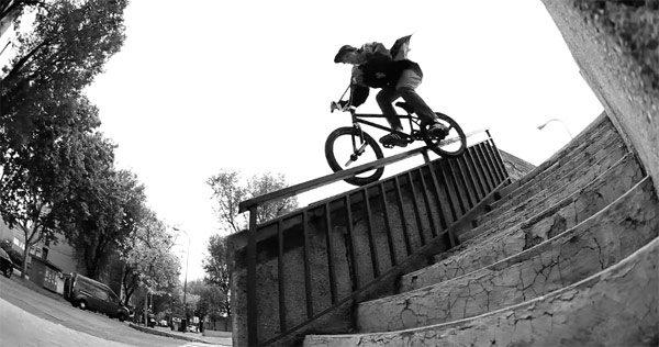 Proper Bike Co Madrid