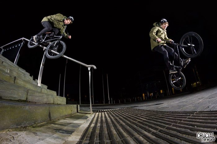 rob-harris-cult-bmx