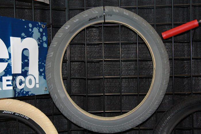 frostbike-2016-stolen-bmx-joint-grey