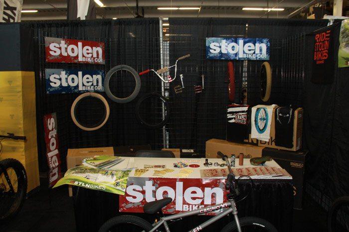 frostbike-2016-stolen-bmx