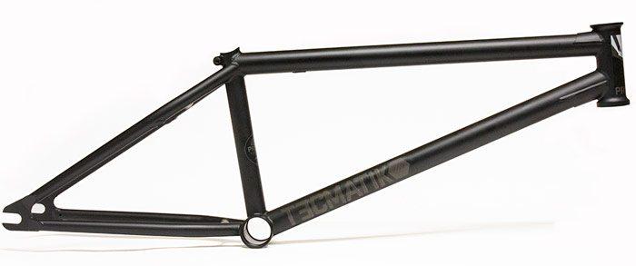 proper-bmx-techmatik-frame-black-side