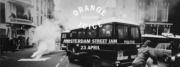 orange-juice-street-jam-amsterdam-bmx