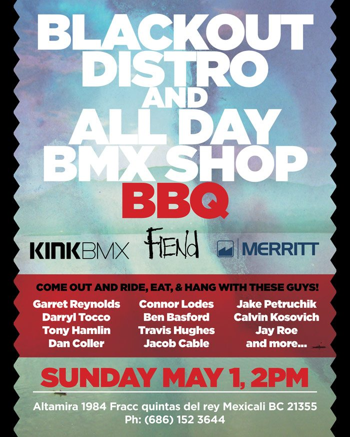 blackout-allday-bbq-flyer