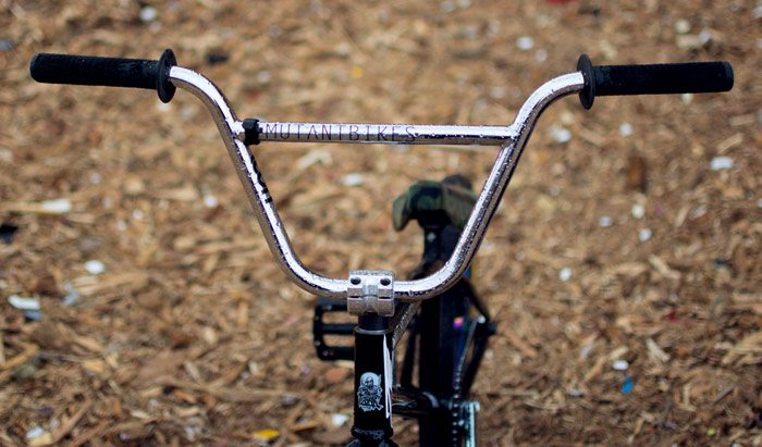 daniel-penefiel-bmx-bike-check-mutant-bikes-bars