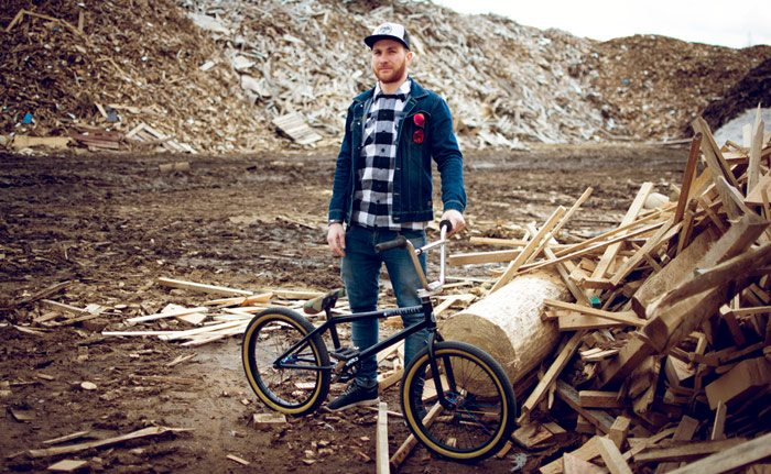 daniel-penefiel-bmx-bike-check-mutant-bikes-daniel
