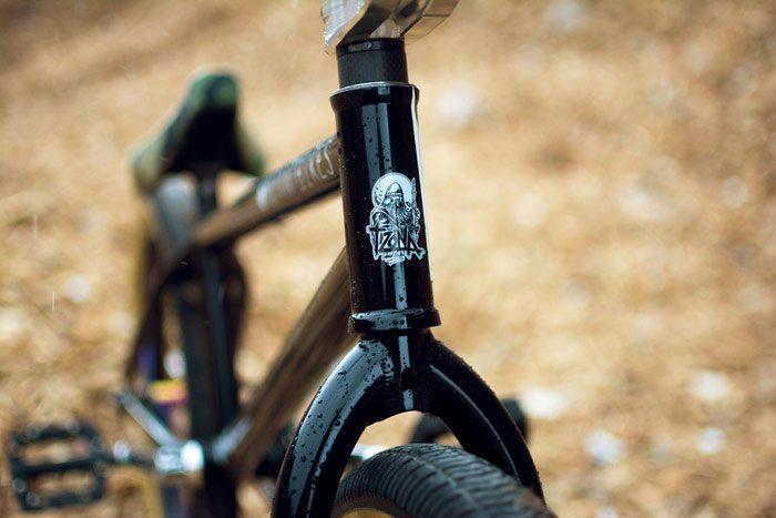 daniel-penefiel-bmx-bike-check-mutant-bikes-headtube