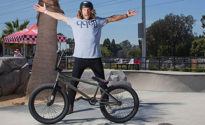 danny-josa-demolition-parts-bmx-video