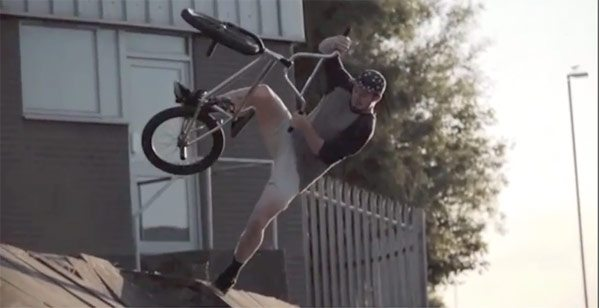 Wethepeople – Pete Sawyer Instagram Compilation