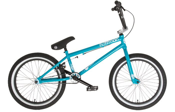 Hoffman-Bikes-2016-Crucible-Complete-bike-Color-Teal-1