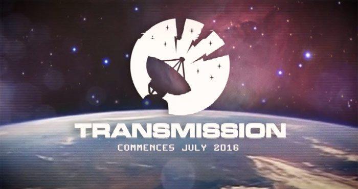 """BSD """"Transmission"""" DVD Teaser"""
