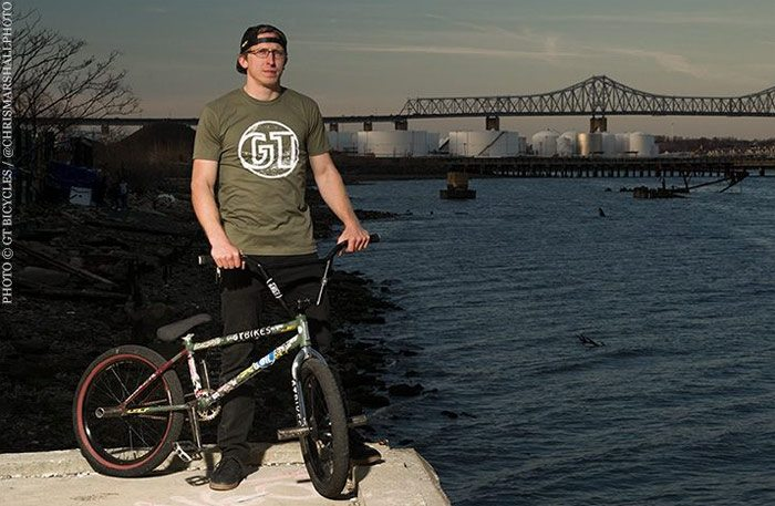 jeff-with-glasses-ludwig-gt-bicycles-bmx