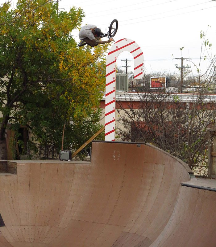 joe-rich-table-bmx-t1-clint-reynolds