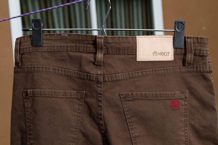 markit-bmx-dark-wood-jeans-pockets