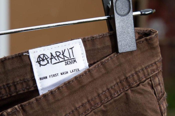 markit-bmx-dark-wood-jeans-tag