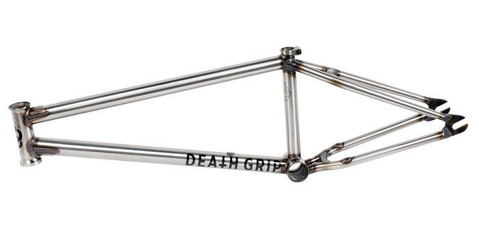 mutiny-bikes-death-grip-bmx-frame