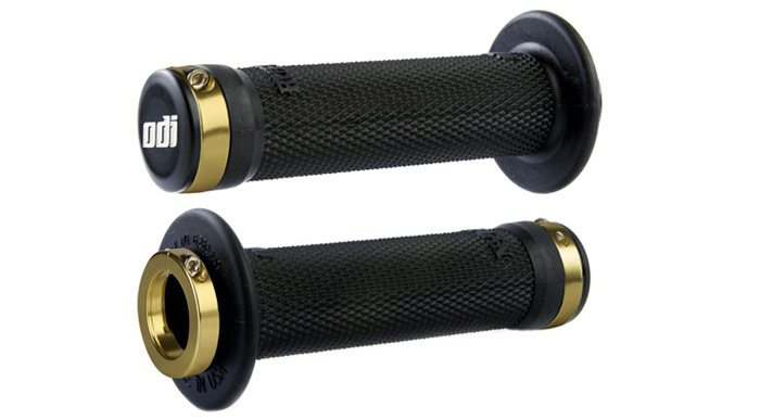 odi-lock-on-bmx-grips