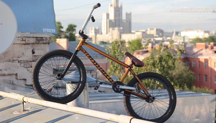 stress-bmx-borya-galas-bike-check-700x