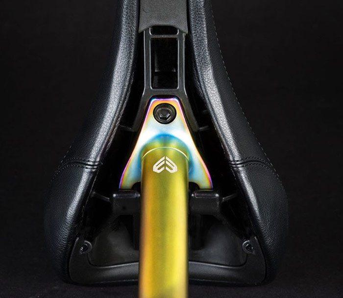 eclat-bmx-bios-tripod-seat-post-bottom
