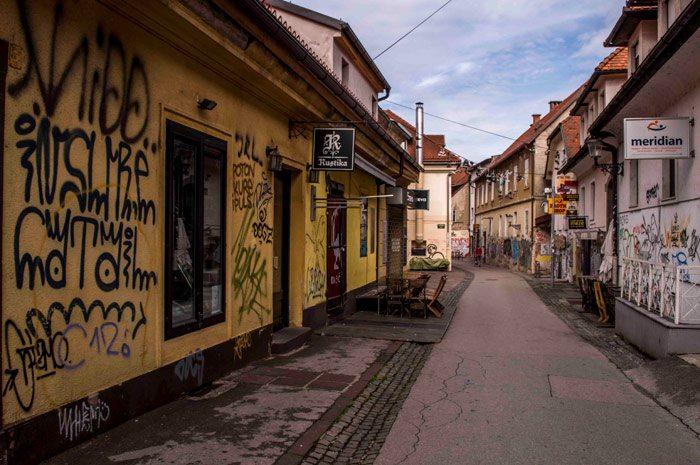 lithuania-bmx-rog-skatepark-alley