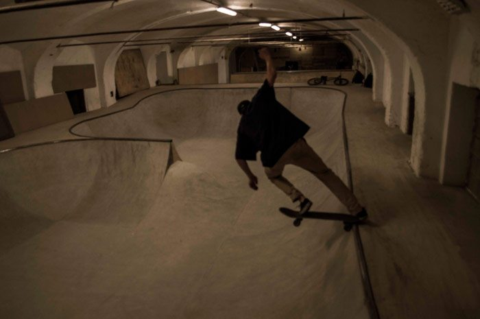 lithuania-rog-skatepark-skateboard-dropin