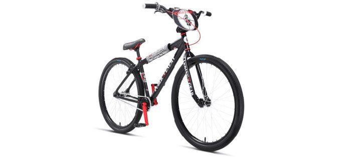 se-bikes-public-enemy-big-ripper-bmx-bike
