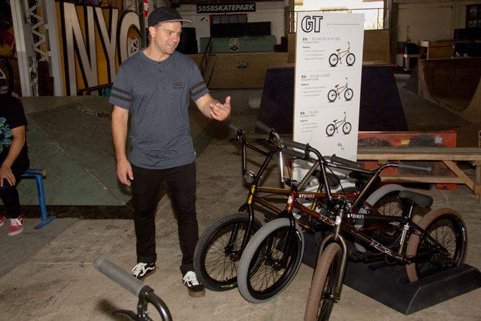 bk-team-gt-bicycles-2016-bmx-brian-kachinsky