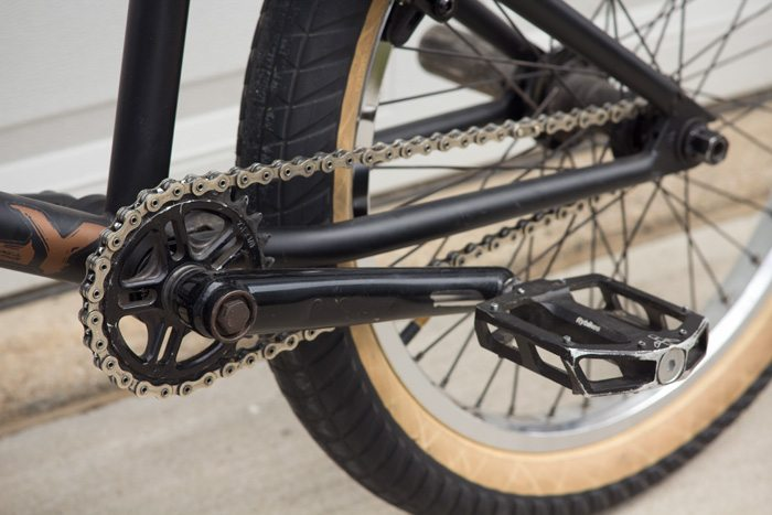 kurt-hohberger-bmx-bike-check-flybikes-geo-2016-cranks