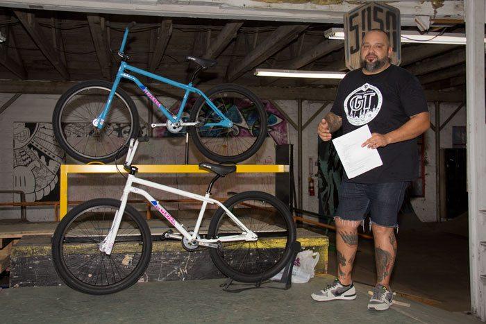 performer-24-gt-bicycles-2016-bmx-ben-ward