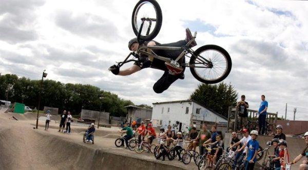 Ride On Talks To Zach Shaw – Part 3