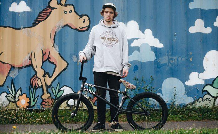 rob-harris-eclat-bmx-bike-check