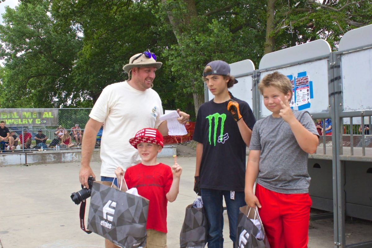 salute-to-the-4th-bmx-contest-beginners