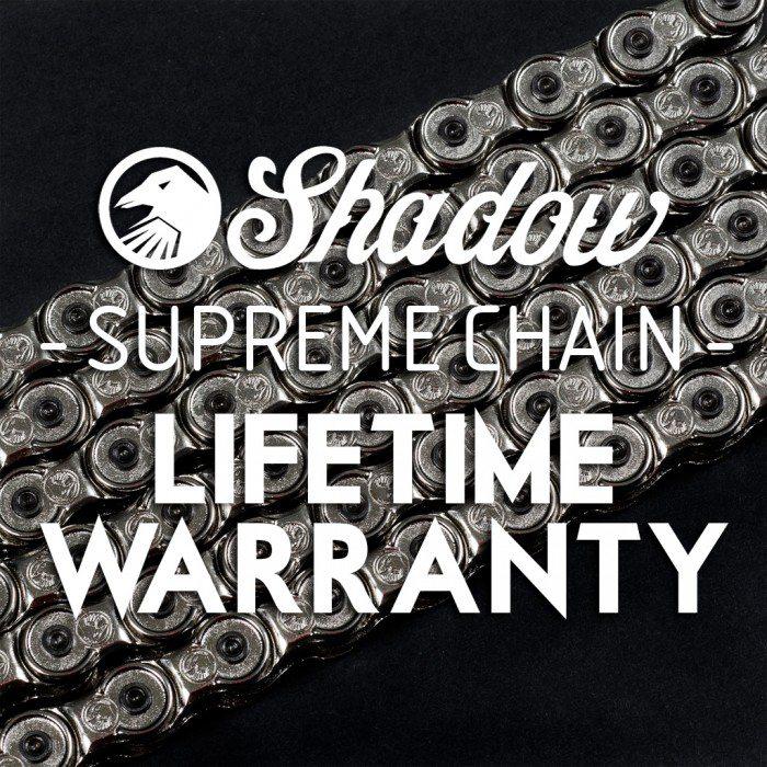 shadow-conspiracy-interlock-supreme-bmx-chain-lifetime-warranty