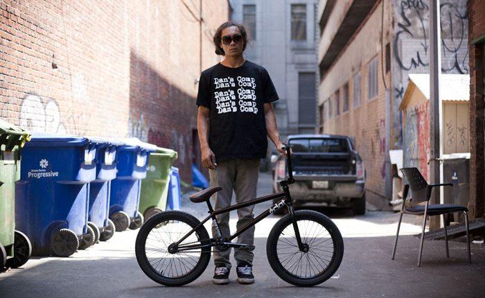 shane-weston-eclat-bmx-bike-check-2