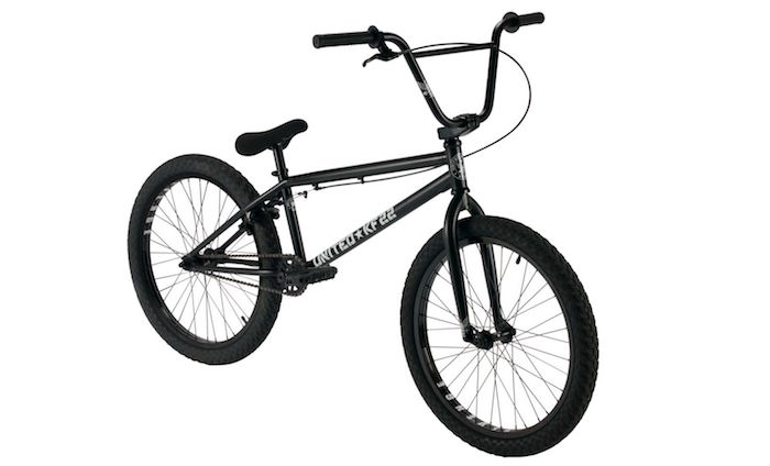 united-bmx-kf22-complete-bike-2-700x
