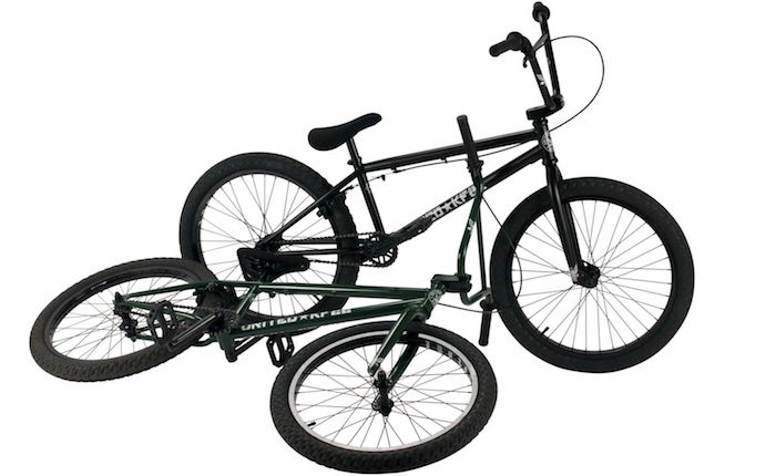united-bmx-kf22-complete-bike