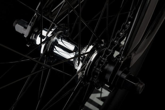 verde-2016-luxe-complete-bmx-bike-cassette