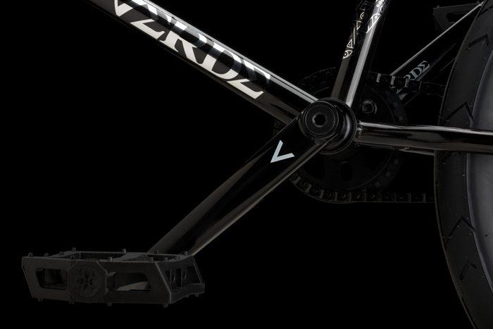 verde-2016-luxe-complete-bmx-bike-cranks