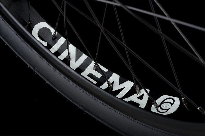 verde-2016-luxe-complete-bmx-bike-rim