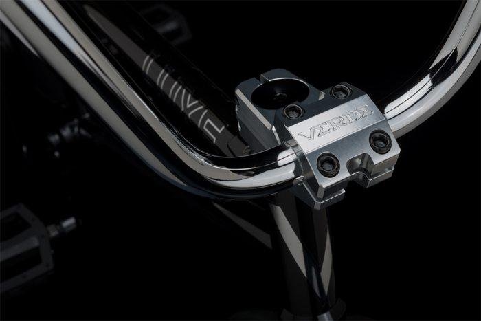 verde-2016-luxe-complete-bmx-bike-stem