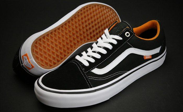 cult-x-vans-bmx-shoes-angle