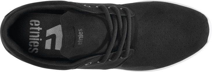 etnies-scout-xt-shoe-black-white-top