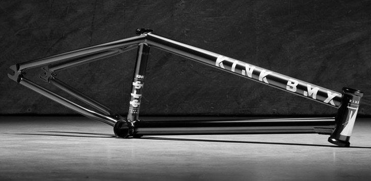 kink-bmx-solace-3-bmx-frame-trans-black