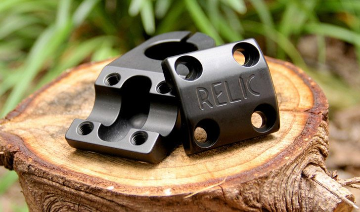 relic-bmx-elect-stem-front