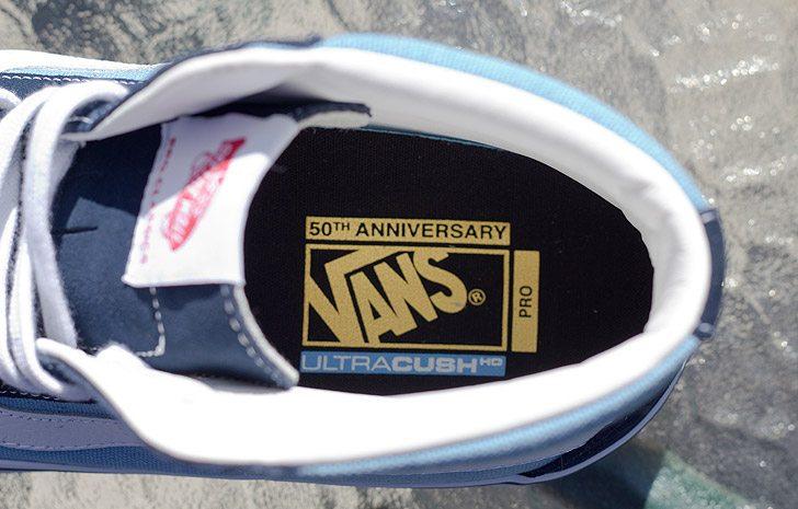 vans-50th-anniversary-sk8-pro-shoe-insole
