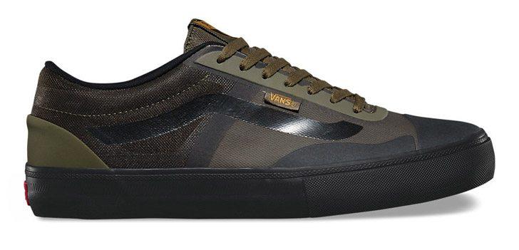 vans-av-rapidweld-pro-shoe-ivy-green-black