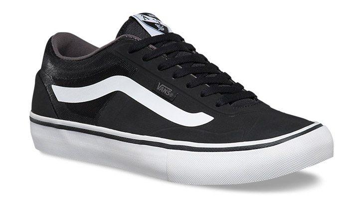 af89874af3da vans-av-rapidweld-pro-shoe-side-angle