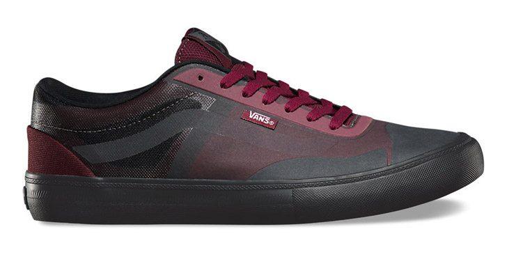 vans-av-rapidweld-pro-shoe-side-red-black